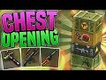 OPENING NEW CRATES & BAUXITE HUNT! Last Day on Earth 1.5.5 UPDATE!